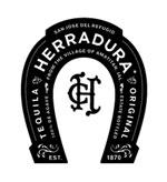 Herradura+logo