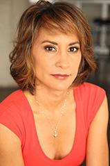 Interview with ALMA Award Winning Actress Michelle C. Bonilla