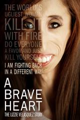 Spotlight on anti-bullying advocate Lizzie Velasquez